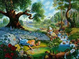 alice in wonderland images alice in wonderland 1951 hd wallpaper and background photos