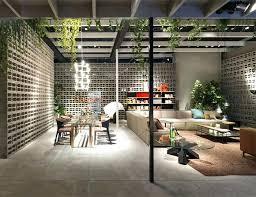 modern contemporary furniture retro. Modern Interior Design Furniture Retro Inspiration 1 Italian Contemporary A