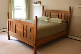Mission Style Bedroom Furniture Attractive Mission Style Bedroom Furniture Furniture Design Ideas