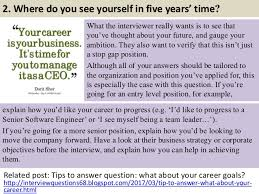 interview for hr position questions and answers 88 human resources interview questions and answers