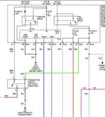 similiar 2006 nissan frontier wiring diagrams keywords 2006 nissan frontier wiring diagrams on 2003 nissan frontier starter