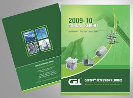 Brochure Cover Pages Brochure Cover Page Design Pin Ramesh Chand On Brochures Pamphlets