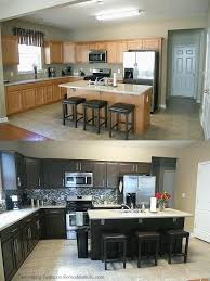 re kitchen cabinets awesome kitchen cabinets diy kits playmaxlgc with cabinet refinishing