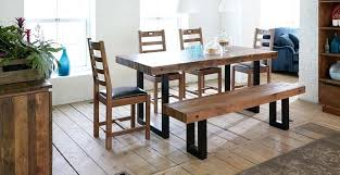expandable glass dining table medium size of dining glass dining table extendable wood table wood dining room ikea glivarp extendable glass dining table