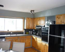 Bright Two Tone A Contemporary Before After Legacy Kitchens News