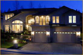 wire wiz electrician services programmable lighting control systems blog content 3