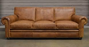 great tan leather couch  about remodel sofa room ideas with tan