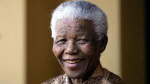صراع محتمل على ثروة نيلسون مانديلا المقدرة بأربعة ملايين دولار
