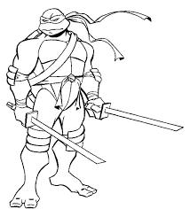 ninja turtles coloring pages michelangelo. Fine Michelangelo Ninja Turtle Coloring Book Special Offer Turtles Iby7 Peachy  Throughout Ninja Turtles Coloring Pages Michelangelo T