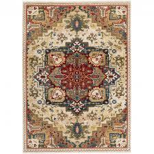 rubber backed area rugs on hardwood floors pvc rug pad hardwood floors black fur rug best non skid rug pads area rugs without rubber backing