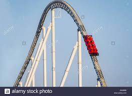 """Résultat de recherche d'images pour """"coaster formula rossa"""""""