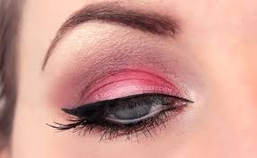 flirty pink valentine s day makeup tutorial
