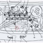suzuki forenza 2005 engine diagram automotive wiring diagrams for suzuki forenza 2005 engine diagram automotive wiring diagrams for alternative suzuki aerio 2005 fuse diagram