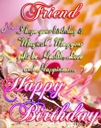 Birthday Quotes For Women Mesmerizing Funny Birthday Quotes For Friends For Men Form Sister For Brother