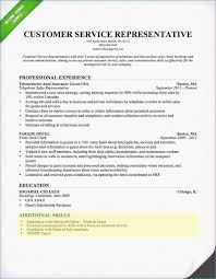 Resume Helper Impressive Best Resume Builder Fresh Resume Unique Resume Helper Template