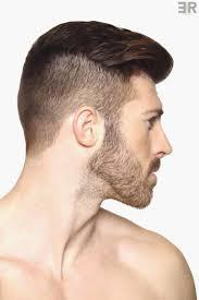 Coiffure Homme Curly Oomfactivewearcom