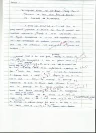 Pro Euthanasia Essay Pro Essay Pro Essay Argumentative Essay Thesis Statement Pro