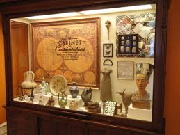Cabinet Of Wonders Cabinet Of Curiousities Home Design Ideas