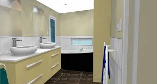 small indian toilet design. large size of bathroom:astounding indian bathroom pictures design designs book redo style small toilet