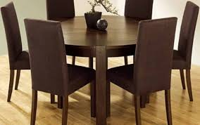 gumtree modern argos diameter dining dimensions transpa circ century clearance white and mid cover sets room