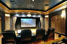 theater room lighting. Theatre Room Decorating Ideas Lighting Home Theater