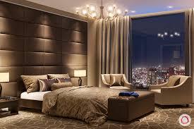 Marvelous Hotel Style Bedroom Ideas