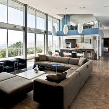 the greatest living room layout ideas 22