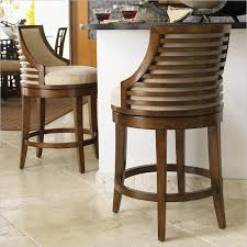 bar chairs with backs. Bar Stool Chairs With Arms Custom Tolix Style Arm Chair Backs H
