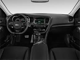 kia optima 2015 silver. stop by ewald kia located at 36883 e wisconsin ave oconomowoc wi 53066 today and take a look for yourself while these cars sale last optima 2015 silver