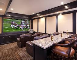 movie room furniture. how to organize your media room so that everyone can enjoy it movie furniture m