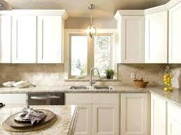 kitchen sink lighting ideas. Exellent Kitchen Kitchen Sink Light Fixture Over Unique The  Lighting Best   Intended Kitchen Sink Lighting Ideas H