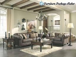 ashley furniture naples fl unique ashley furniture mesa az