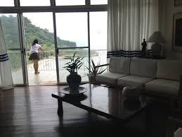 Beachfront Homes For Sale In Batangas Philippines