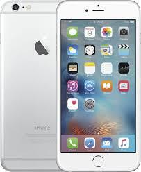 Apple iPhone 6 s, plus 32, gb älypuhelin m verkkokauppa