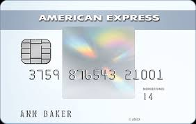Maybe you would like to learn more about one of these? American Express Everyday Credit Card Review Forbes Advisor