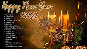 Canzoni di Capodanno 2021 ♫ Felice Anno Nuovo 2021 ♫ Canzoni di Buon Anno ♫  Musica di Capodanno 2021 - YouTube