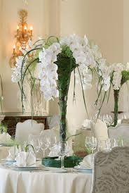 wedding flowers arangement in tall vases wedding flowers arangement in tall  vases ...