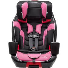 evenflo advanced transitions 3 in 1 harness booster car seat maleah com