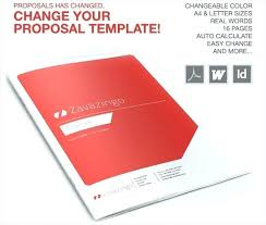 Proposal Template Mac Mac Pages Proposal Template Free Templates