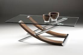 glass and wood coffee tables uk interior design ideas cannbe com