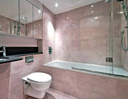 cost to replace a bathtub large size of bathtub with walk in shower cost to how cost to replace a bathtub
