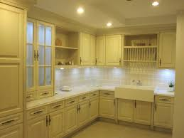 canadian kitchen cabinets manufacturers. Unique Manufacturers Kitchen  Canadian Cabinets Manufacturers Awesome With To
