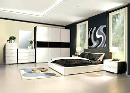 full size of bedroom home design bedroom ideas create your own bedroom furniture design your own