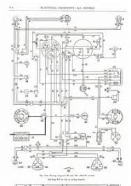 land rover discovery wiring diagram land image 1999 land rover discovery stereo wiring diagram images land rover on land rover discovery wiring diagram