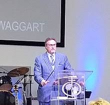 Donnie Swaggert Jimmy Swaggart Wikipedia