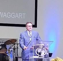 Jimmy Swaggart Wikipedia