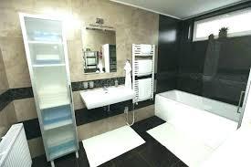 gray and tan bath rugs grey bathroom blue brown cream rug furniture full size of ideas tan and gray bathroom
