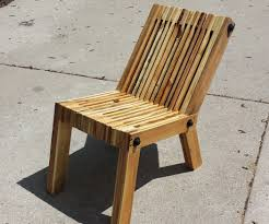 pallet wood furniture for sale. 37 best bar stools images on pinterest pallet furniture and pallets wood for sale d