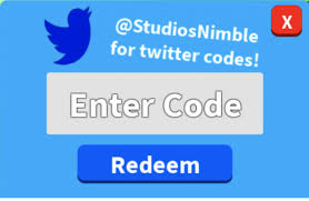 Get newest roblox jailbreak codes here including jailbreak twitter codes and other available codes. Magnet Simulator Codes List Of Working Free Money Codes And How To Use Them In The New Roblox Game
