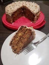 We did not find results for: Thank You For The Divorce Carrot Cake Recipe It Was A Hit Old Recipes